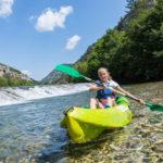 canoe-gorges-du-tarn-9578-md-srvb