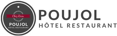 Hôtel Restaurant Poujol